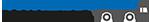 NTEC-Rheinland Logo